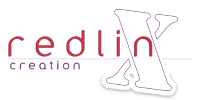 redlinX créations